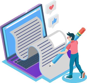 سئو و بهینه سازی تخصصی سایت
