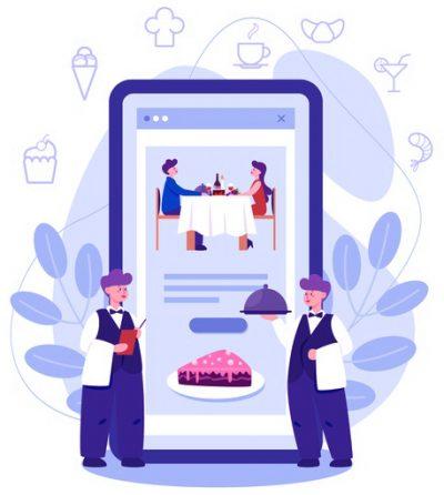 restaurant-online-service-platform_277904-6532